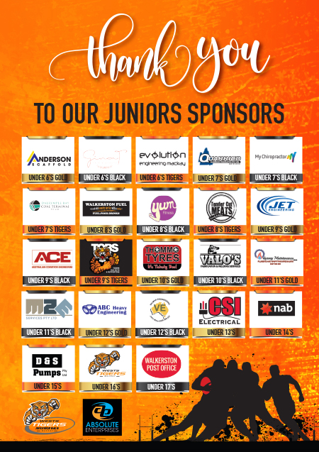 juniorsponsors
