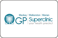 GPsuperclinic